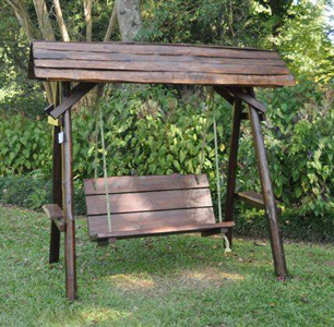 Wooden Furniture garden furniture